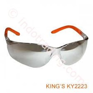 Kacamata Safety Ky 2223