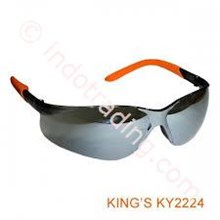 Kacamata Safety Ky 2224