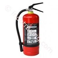 Alat Pemadam Api 1