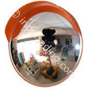 Convex Mirror Outdoor