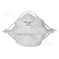 Masker 3M 9102 1