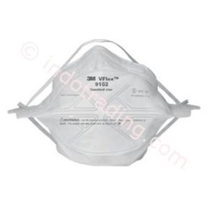 Masker 3M 9102