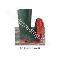 Sepatu Boot Ap 1