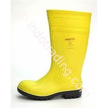 Sepatu Boot Inyati