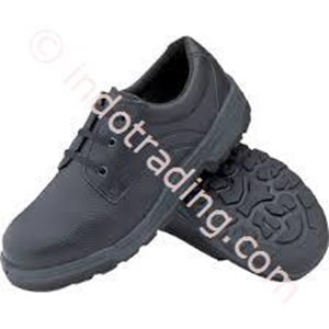 Sepatu Linardo