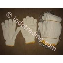 Sarung Tangan Benang Delapan (8)