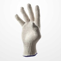 Sarung Tangan Benang Lima(5) 1