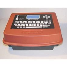 Matthews SX32 Printer Industri