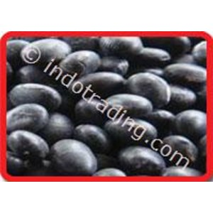 Export Beans Indonesia