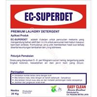 Ec - Superdet 1