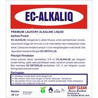 Ec - Alkaliq 1