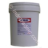 Jual Ec - Chlor 2