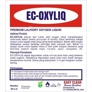 Ec- Oxyliq