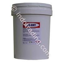 Jual Ec - Oxy 2