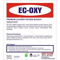 Ec - Oxy 1