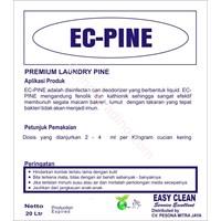 Ec - Pine 1