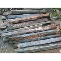 Batu Alam 1