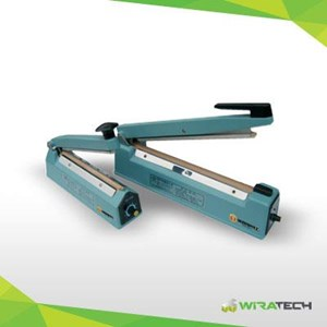 Hand Sealer- Wiratech