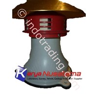 Sirine Lk-Sct Model Kecil 1