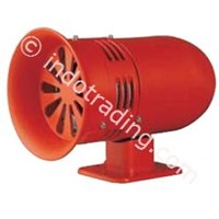 Sirine Qlight Sm200 Suara Tinggi 1