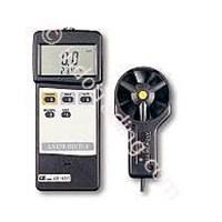 Anemometer Lutron Am-4203 1