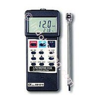 Anemometer Lutron Am-4216  1