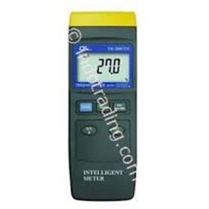 Anemometer Lutron Yk-2001Tm