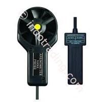 Lutron Yk-200Pal Anemometer Probe 1
