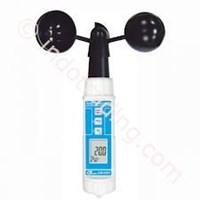 Lutron Am-4221 Cup Anemometer 1