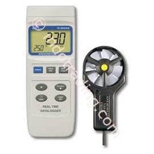 Anemometer Lutron Yk-2005Am