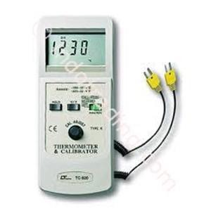 Lutron Tc-920