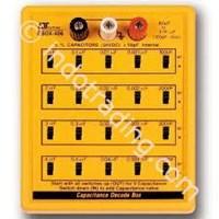 Lutron Cbox-406  1