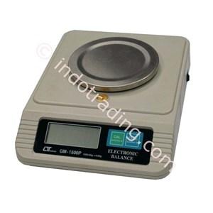 Lutron Gm-1500P