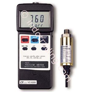 Lutron Vc-9200