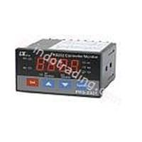 Lutron Prs-2321 Controller Monitor 1