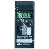 Lutron Emf-823 1