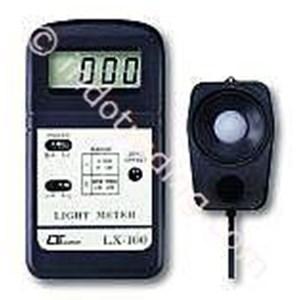 Lutron Lx-100F
