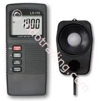 Lutron Lx-110 1