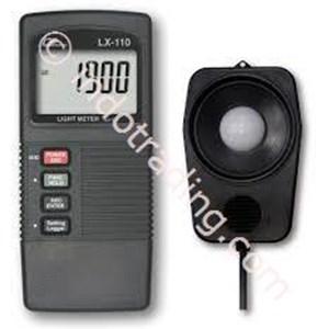Lutron Lx-110