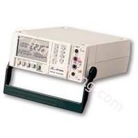 Lutron Dw-6090A 1