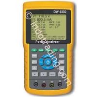 Lutron Dw-6092 1