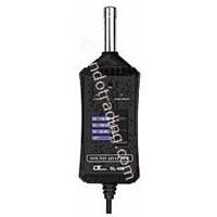 Alat Uji Volume Suara Lutron Sl-406 Sound Adapter 1