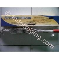 Puller Tangan Bq2000-Q 1
