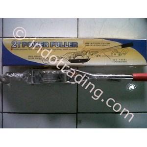 Puller Tangan Bq2000-Q