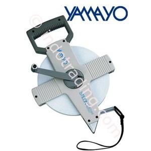 Rol Meter Yamayo Stilon -100 Meter