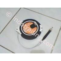 Yamayo Diameter Tape 10 Meter 1