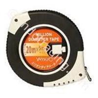 Phi Band Yamayo Diameter Tape 20 Meter 1