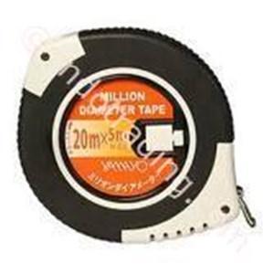 Phi Band Yamayo Diameter Tape 20 Meter