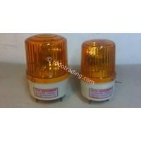 Lampu Rotary Cyber 1