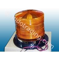 Lampu Strobo Alma 1